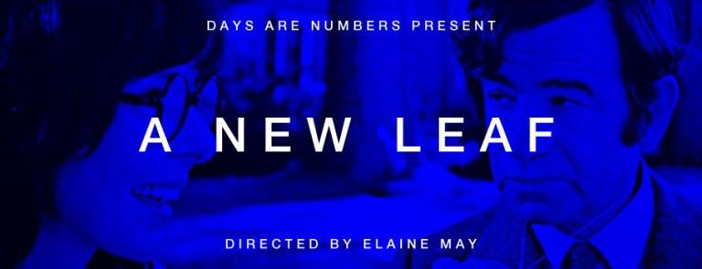 910_350_A_New_Leaf_blue