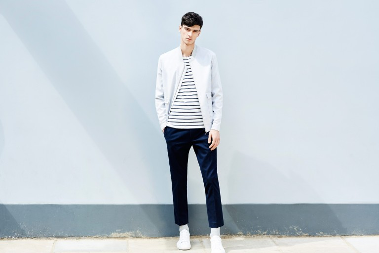 Sports_Smart_Topman_outfit_2_b